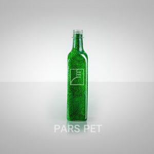 بطری 1 لیتری روغن دهانه 28