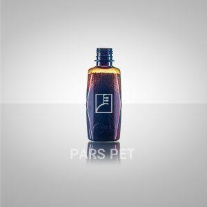 بطری 300 سی سی طرح سریتا دهانه 28