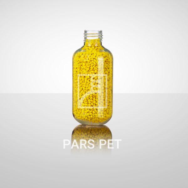 بطری 150 سی سی دهانه 24
