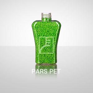 بطری 130 سی سی دهانه 24