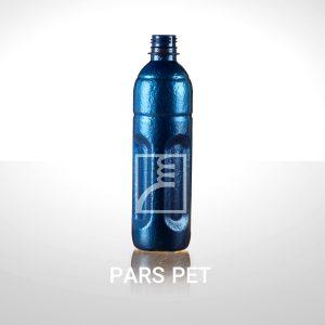 بطری 470 سی سی دهانه 28