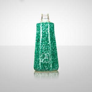 بطری 80 سی سی دهانه 28