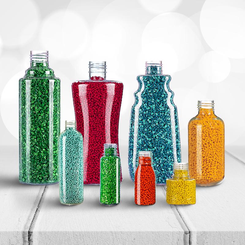 بطری اشانتیون