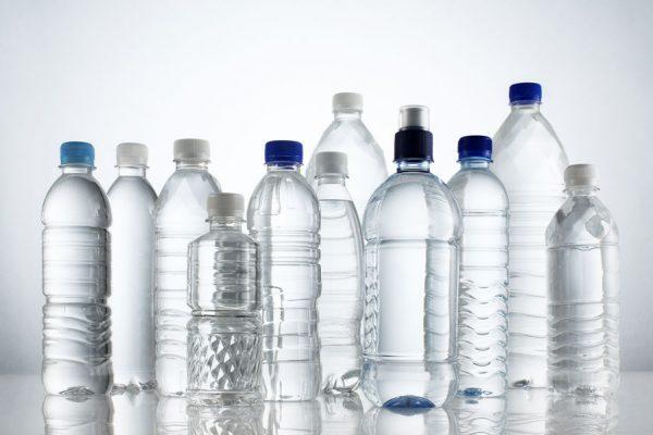 ده نکته کاربردی بطری یک لیتری