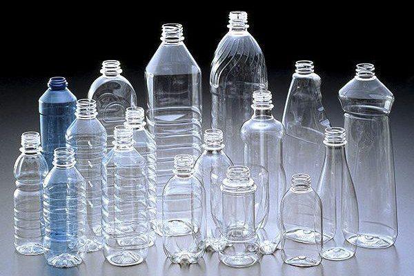 بطری ۱ لیتری و موارد مصرف آن